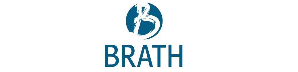 Brath.com