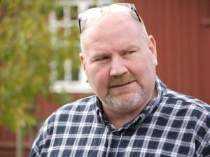 Bengt Isaksson, SEO Technician